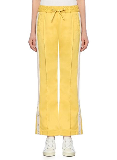 Baum Und Pferdgarten Pantolon Sarı